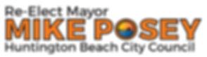 Mike Posey Logo.jpg