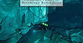Scuba Confidential-A diver's must read