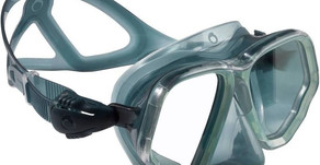 how to choose your Scuba Diving Masks