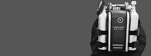 ccr rebreather course poseidon 7_fun div
