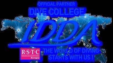 idda-college-logo-world-blue-small.png