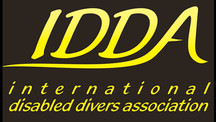 disabled divers.jpg