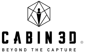 CABIN3D logo 600dpi.png