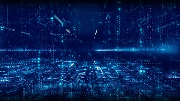 digital-cyberspace-with-particles-and-digital-data-network-connections-concept.jpg