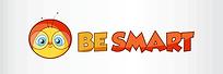 www.besmartbrasil.com