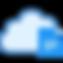 Notarial_Cloud.png