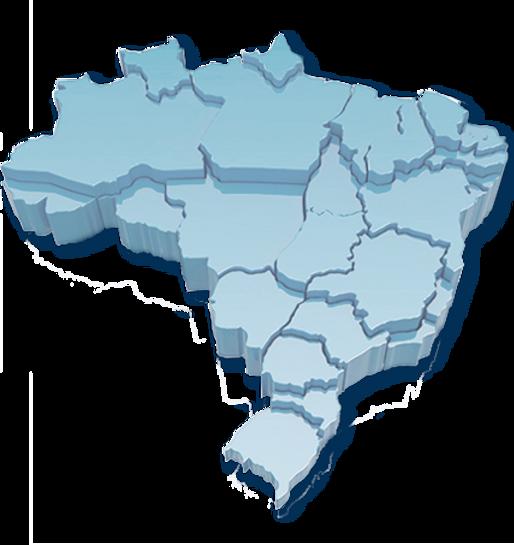 SeekPng.com_mapa-do-brasil-png_4158597.p