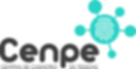 logo cenpe.png