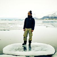 2018_01_ICELAND_MC_7515.jpg