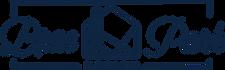 BP Logo Full - Blue.png