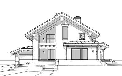 exterior sketch.jpeg