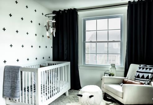 Nursery_Photo 1.jpg