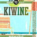 Kiwine (Returns Summer 2020)
