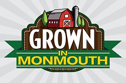 Growth in Monmouth Cream Ridge Winery
