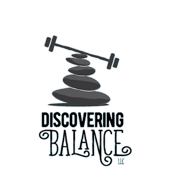 DiscoveringBalance_Logo_VF_edited_edited
