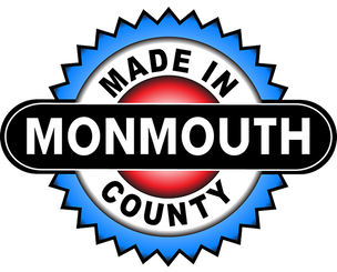 Made In Monmouth Fair AUGUST 28th