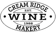 Wine Makery Logo 2020.jpg