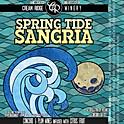 Spring Tide Sangria (SOLD OUT)