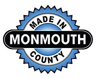Grown-in-Monmouth.jpg