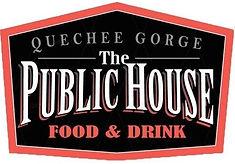 Public House Logo.jpg