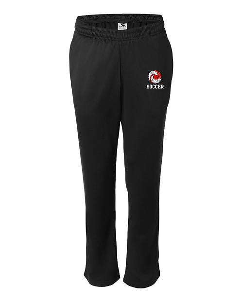 HHS Soccer Augusta Sportswear - Wicking Fleece Sweatpants - 5515