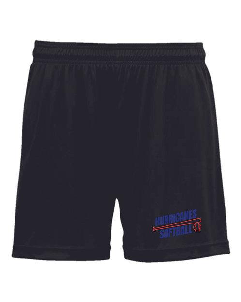 Hartford Softball C2 Sport - Women's Performance Shorts