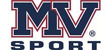 MV_Sport_grandstand-apparel-upper-valley