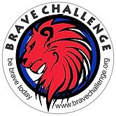 brave challenge logo.png