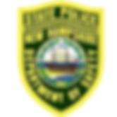 nh police logo.png