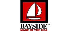 Bayside_grandstand-apparel-custom-t-shir