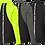 Thumbnail: J345 Port Authority Zephyr Reflective Hit Full-Zip Jacket
