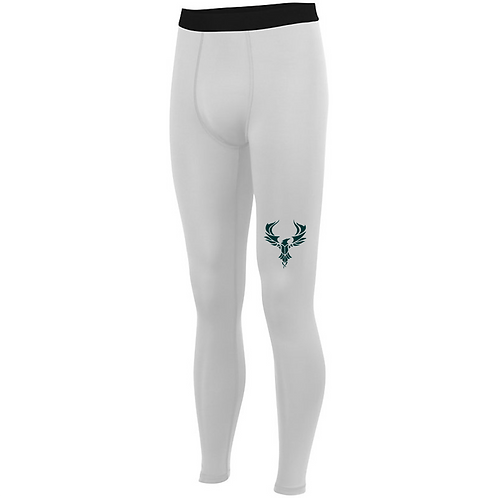 AUGUSTA COMPRESSION PANTS