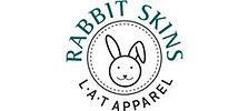 Rabbit_Skins-grandstand-apparel-upper-va