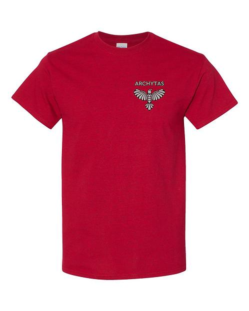 Gildan 500 Adult T-Shirt