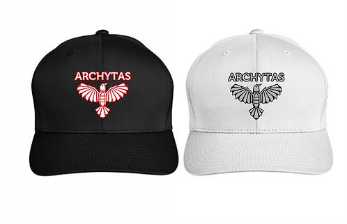 Archytas Baseball Cap