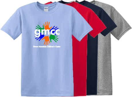 G640 Gildan Softstyle 4.5 oz. T-Shirt