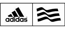 Adidas_Med-grandstand-apparel-custom-scr