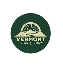 2020 Bike and Brew Sticker.jpg