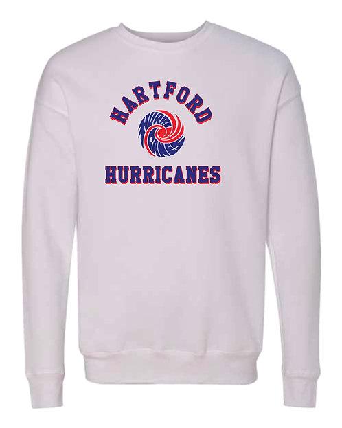 Hartford Booster Crewneck Sweatshirt