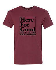 Here for Good MAROONUV.png