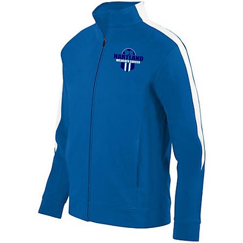 Augusta Sportswear Women's Medalist Jacket 2.0 - 4397