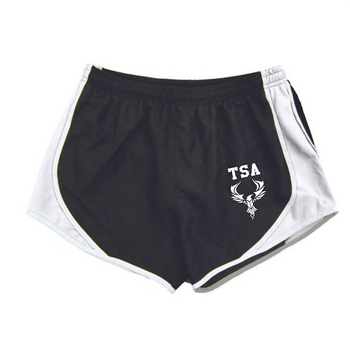 PENNANT WOMENS TEAM SHORT