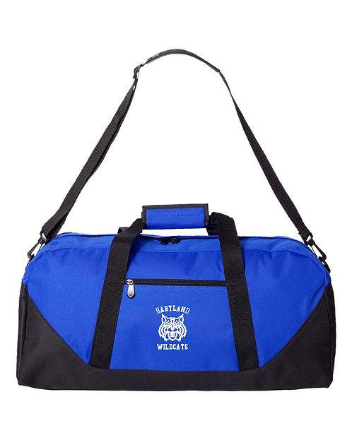 """Liberty Bags - 22 1/2"""" Duffel Bag - 2251"""
