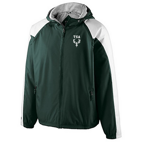 Holloway Homefield Jacket - 229111