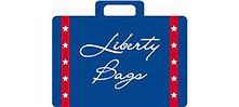 liberty-bags-screen-printing-grandstand-