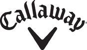 callaway-golf-shirt-upper-valley-grandst