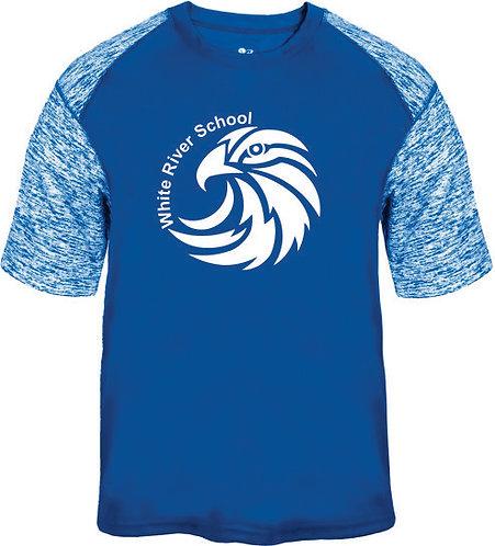 Badger Blend Sport Adult T-Shirt - 4151