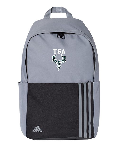 Adidas 18L 3-Stripes Backpack - A301