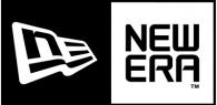 newera-_new-hampshire-custom-embroidery_