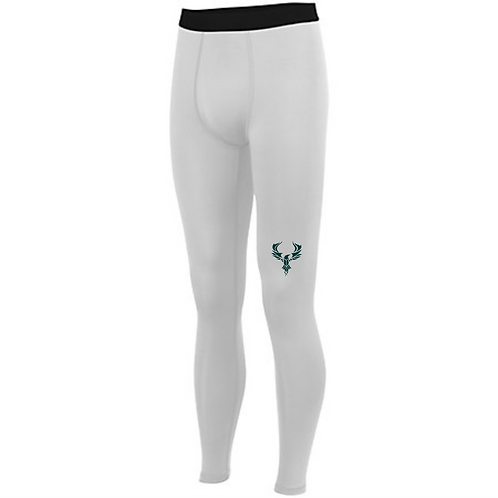Augusta Hyperform Compression Tight - 2620